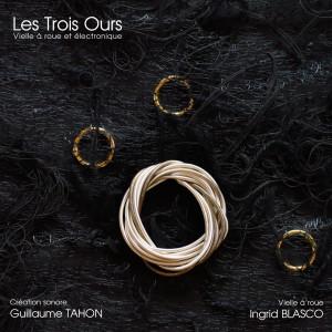 les3ours-BAT.indd