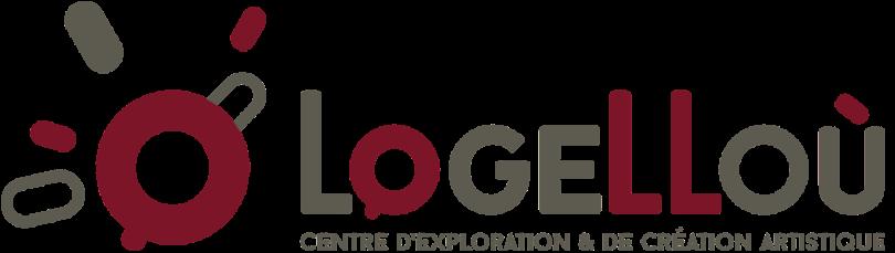 Le Logelloù
